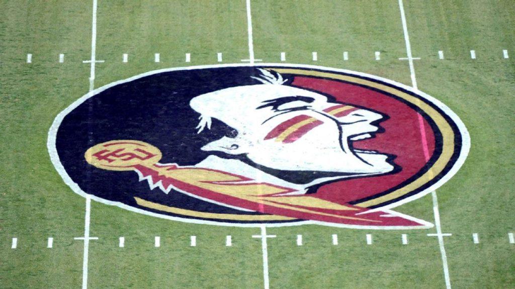 Clemson Tigers-Florida State Seminoles match postponed