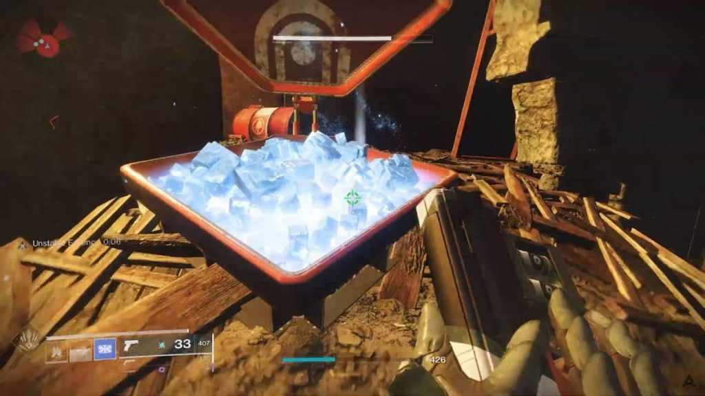 Destiny 2 players have figured out how to hit Beyond Light's soft cap in an hour
