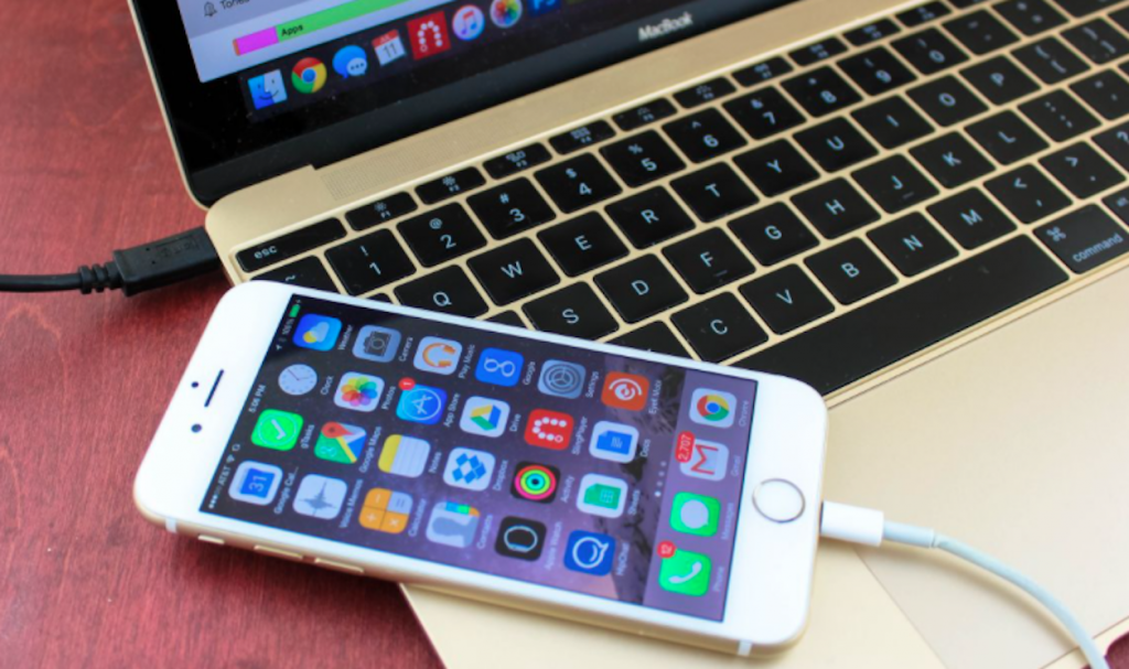 Download These Apps On Every Apple Device