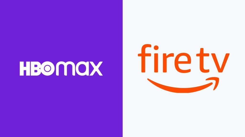 HBO Max is now available for download on Amazon Fire TV devices.How to Get – Streamable