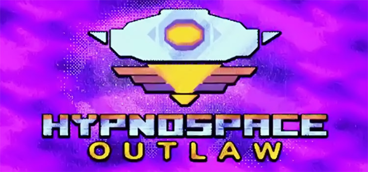 Hypnospace Outlaw COMPUTER Game Update Full Version Free Download
