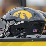 Iowa vs. Nebraska: How to Watch Online, Live Stream Information, Game Times, TV Channels