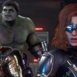 Marvel's Avengers haven't recovered development costs yet • TECH GAMING REPORT
