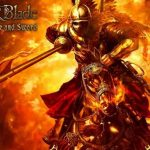 Mount & Blade With Hearth & Sword Personal computer Comprehensive Variation Free Download