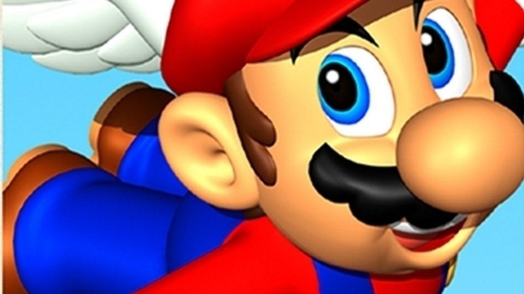 Nintendo reports incredible sales, 200% increase in profits • Eurogamer.net