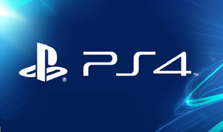 PS4 Update: Download Surprise PlayStation Games Now | Games | Entertainment