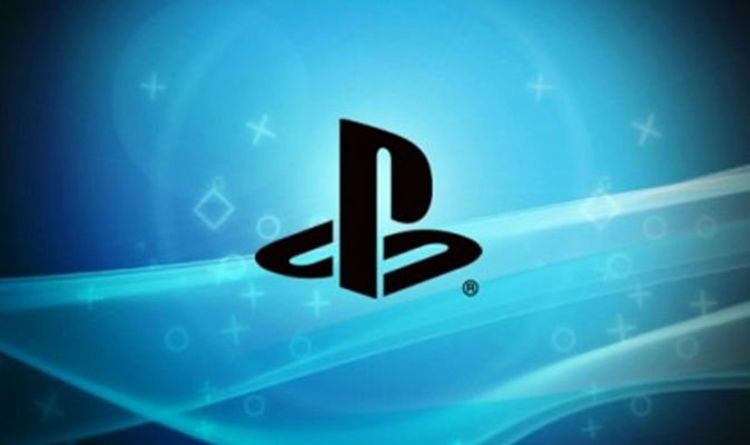 Sony bans PS5 users who share their PlayStation Plus Collection