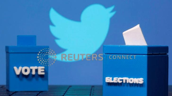 Parlor downloads skyrocket as Twitter boosts content moderation — Quartz