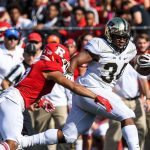 Rutgers Football Game # 6 Preview on Purdue