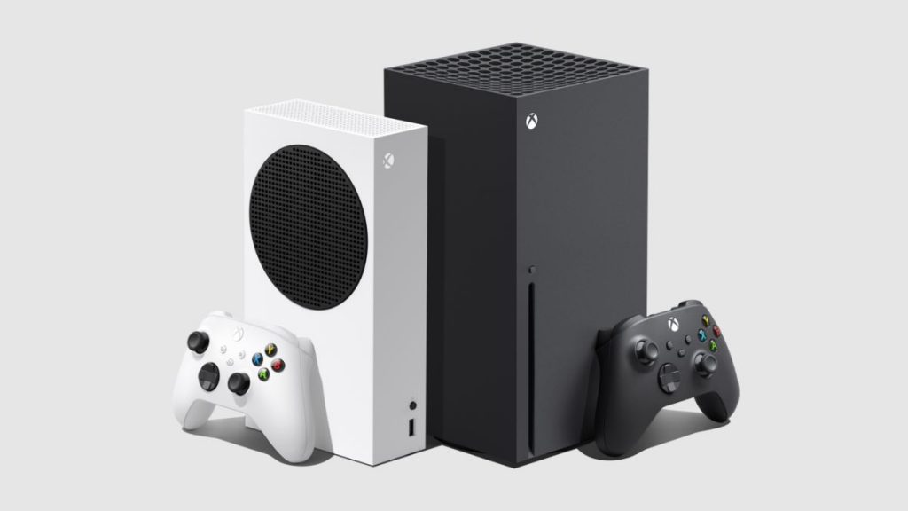 Where to Buy Xbox Series X: Best Buy Still Shows Small Inventory