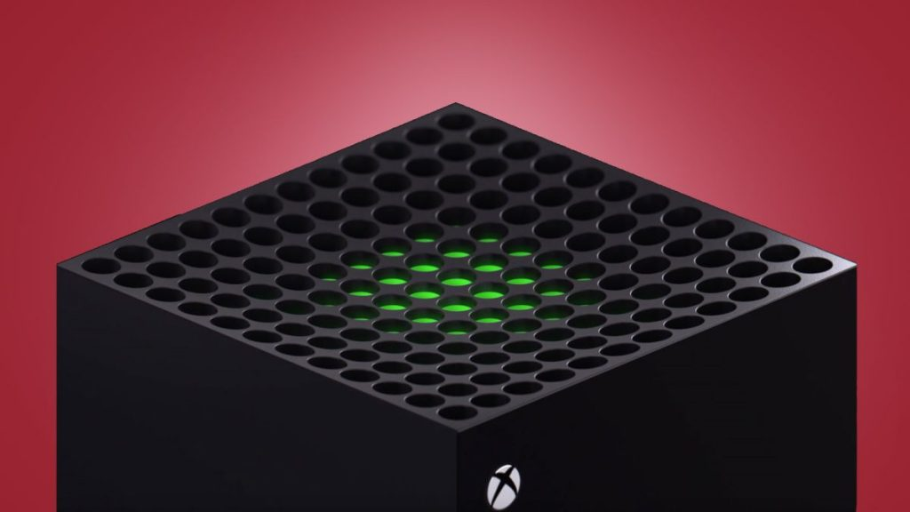 Xbox Live will be backed up after the Xbox Series X release date has stopped