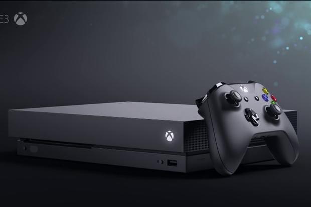 Xbox Series XUK Inventory Updates and Pre-orders   Smith, John Lewis, Tesco