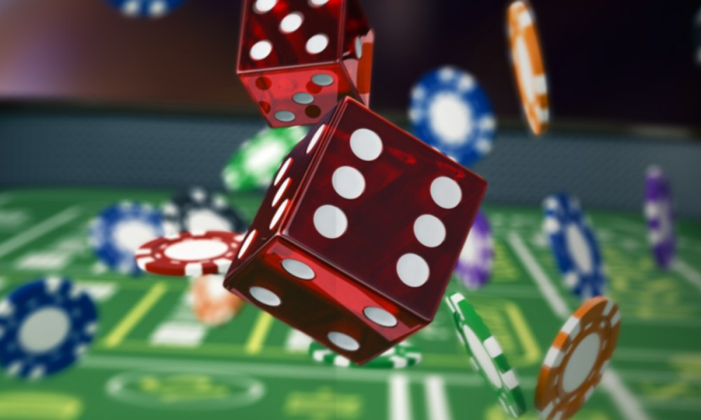 Best Casino Games 2020 – Play Gambling Games Online
