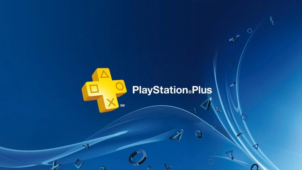PS Plus and PS Now members are dissatisfied with the duplicate PS4 game