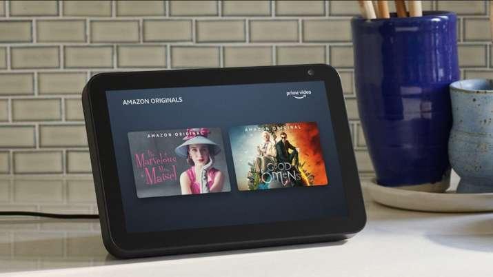 Amazon now lets you interact with Alexa via text on iOS