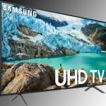 Today Only: Save Up to $ 250 on TV With Best Buy Cyber ​​Week Sale