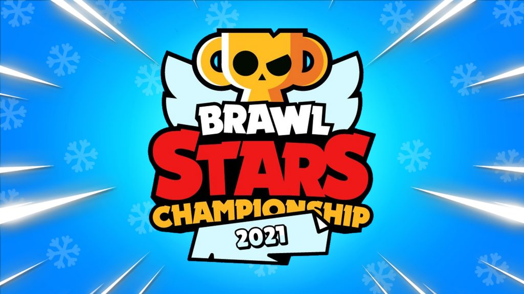 Supercell rivela i piani eSport della Brawl Stars Championship 2021