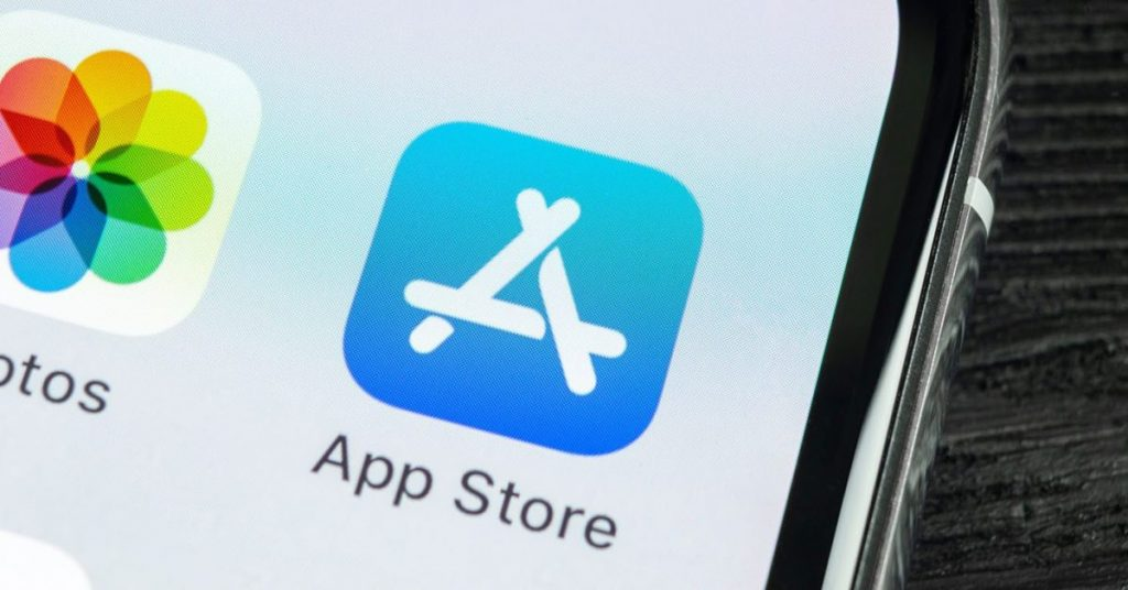 Apple has banned the X-Mode tracking SDK from the App Store and developers have given it two weeks to comply