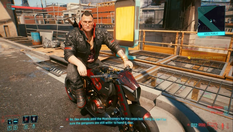 Cyberpunk 2077 is out now! Prices, PC requirements & more
