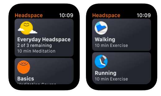 If you like Apple's built-in breathing capabilities, take it up a notch.