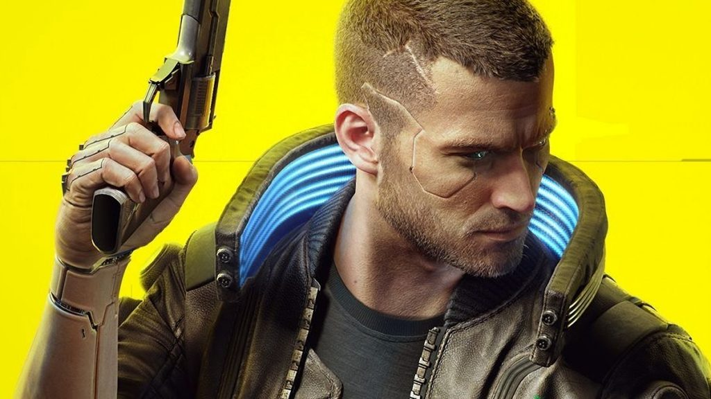 CD Projekt RED Apologizes For Buggy Cyberpunk 2077 Release, Offers Refunds