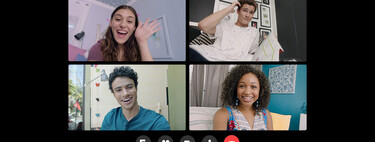 The best apps to make video calls on Android