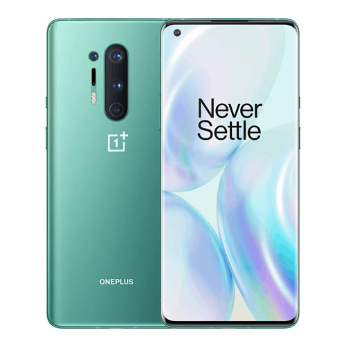OnePlus 8 Pro price and specs: OnePlus 8 Pro pros and cons - Mobil