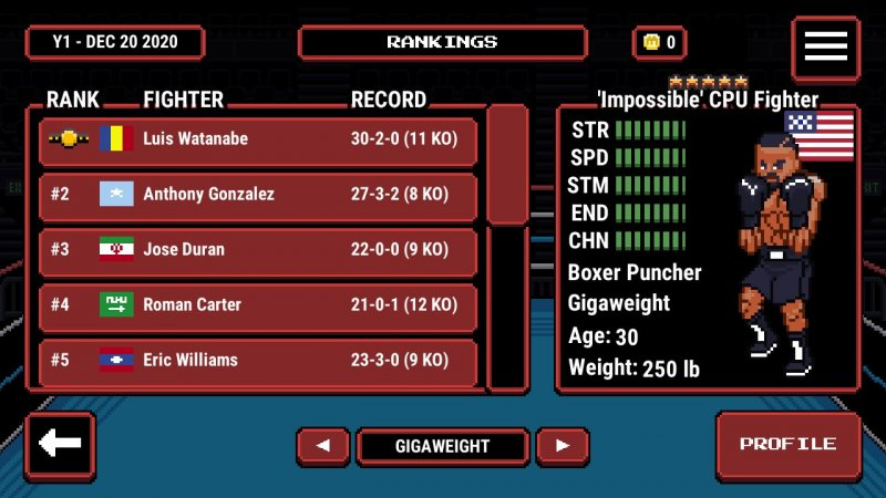 Prizefighters 2 00006
