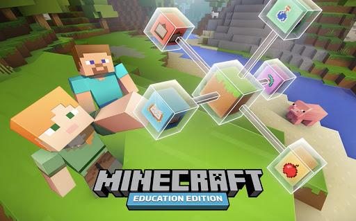 Microsoft ประเทศไทยประกาศส่ง Minecraft: Education Edition หนุนการศึกษายุคดิจิทัล
