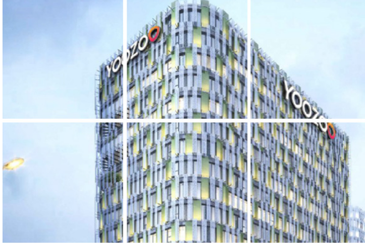 Yoozoo Games CEO Lin dies at 39 amid poisoning probe