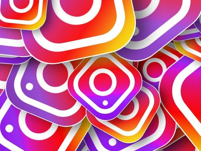 Instagram tip to upload your photos from the computer (Pixabay)