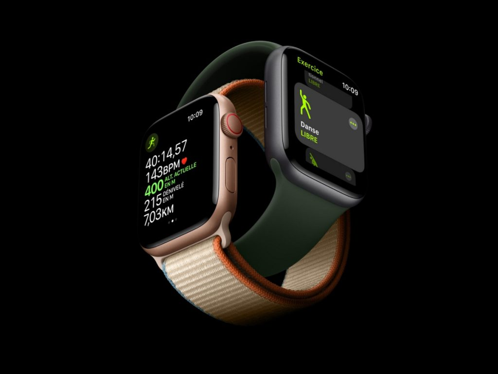 Apple Watch: These 8 Essential Native Apps