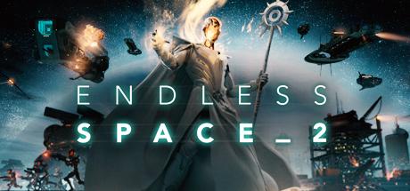 Endless Space2 Free Download PC version full game free download
