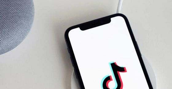 Facebook loses top spot on TikTok on the list of most downloaded apps in 2020