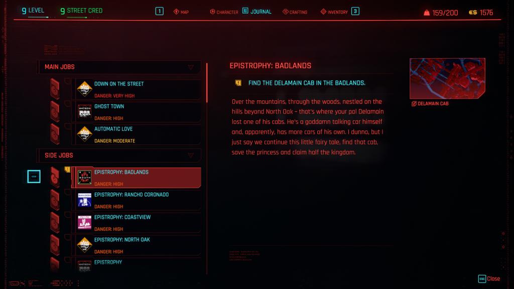 Cyberpunk 2077 Screenshot 2020.12.13 - 12.03.28.92.png