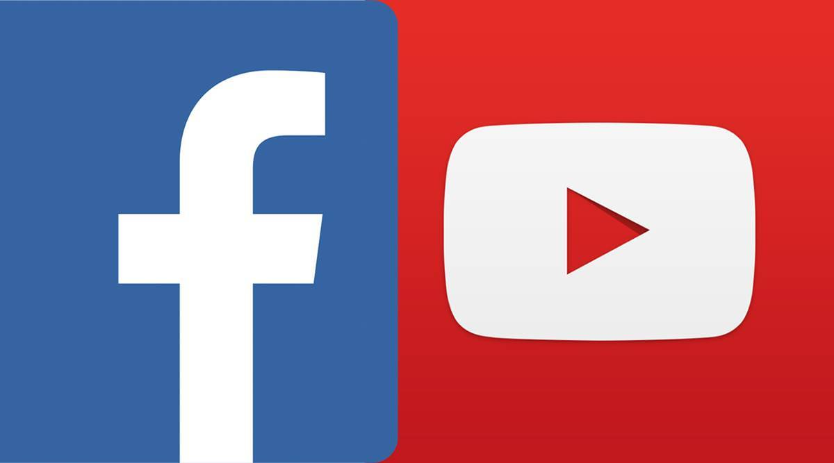 Numerous individuals like seeing movies on Fb. Nonetheless, if you want to download the video clip for any goal, you do not have the possibility to ch