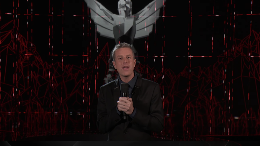 How to watch The Game Awards 2020 live stream