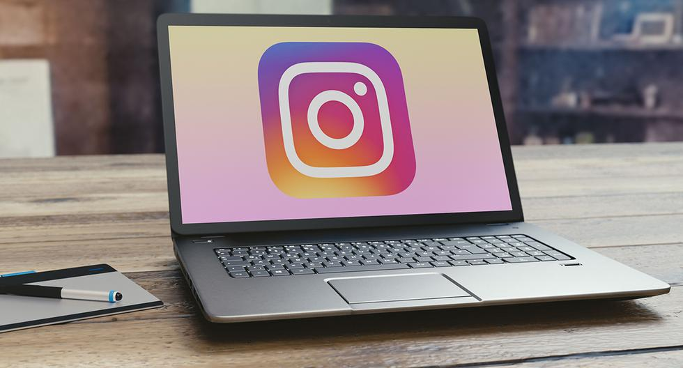 Instagram |  How to download photos from your computer |  PC |  IG |  Applications |  Applications |  Tips |  Tutorial |  Without programs |  Smartphone |  Cell phones |  United States Spain |  Mexico |  NNDA |  NNNI |  SPORT GAMES