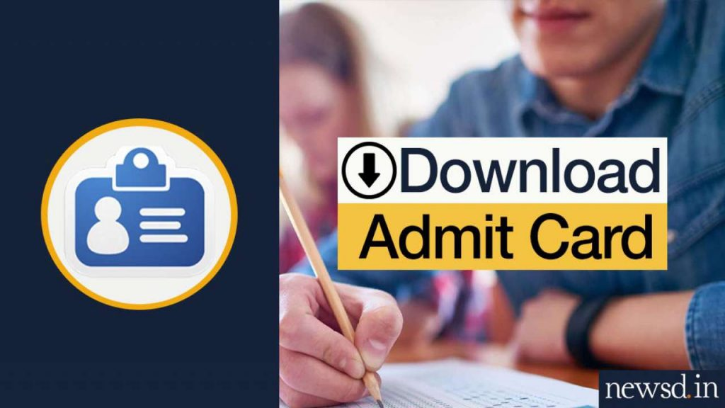 KMAT 2020 PBT mode admit card out @ kmatindia.com; How to download