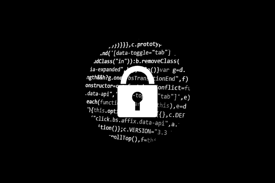 Microsoft, Google and Facebook target an NSO hacker group