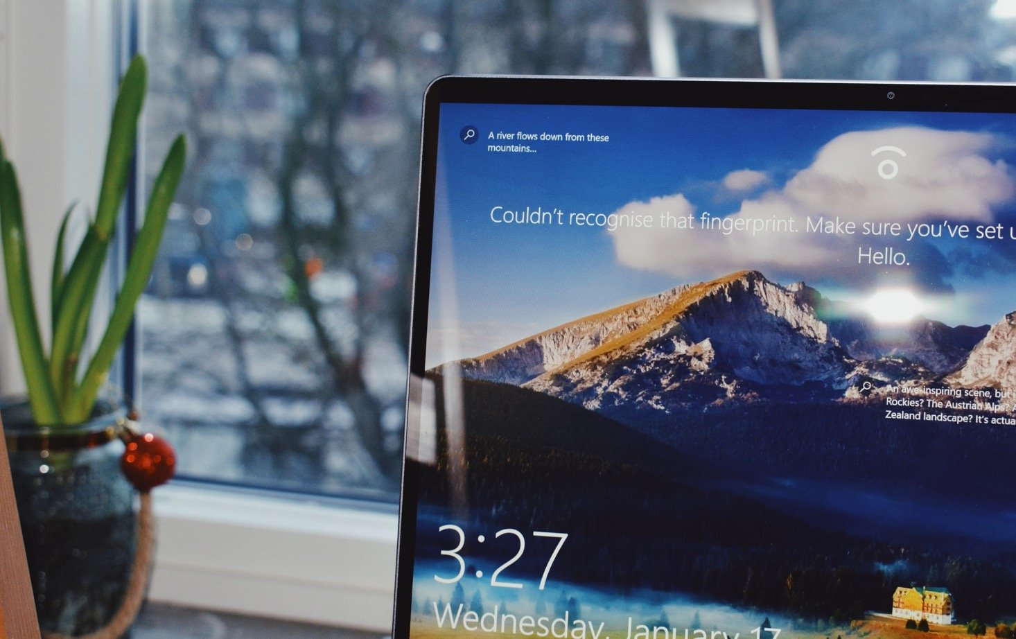 Windows 10X should allow you to resume your activities at lightning speed from sleep mode