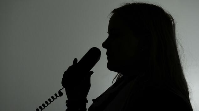 Microsoft fraud in Germany: criminals apparently increasingly trying to steal passwords on calls - society