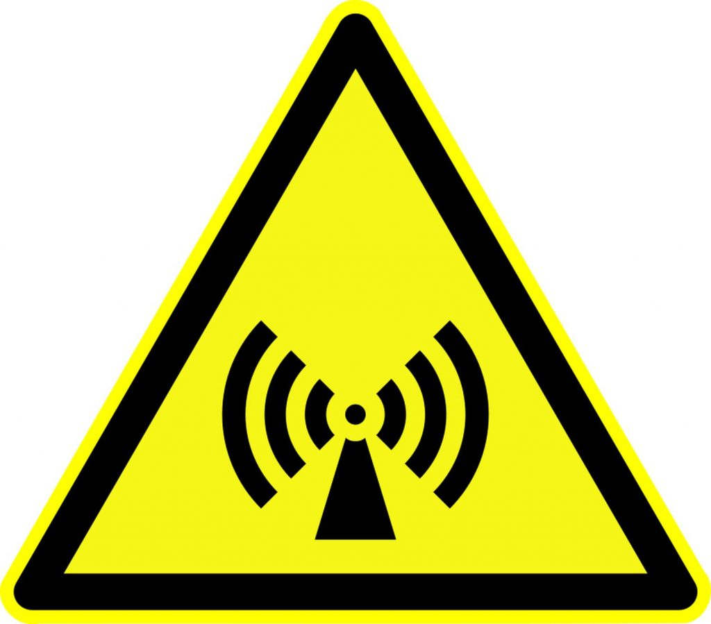 Mobile Phone Radiation Test - These are the smartphones with the highest and lowest radiation exposure (SAR value)