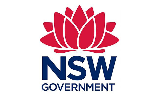 NSW Digital Driver License Downloads Reach 2 Million