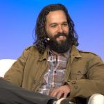 Neil Druckmann becomes co-president of Naughty Dog • TECH GAMING REPORT