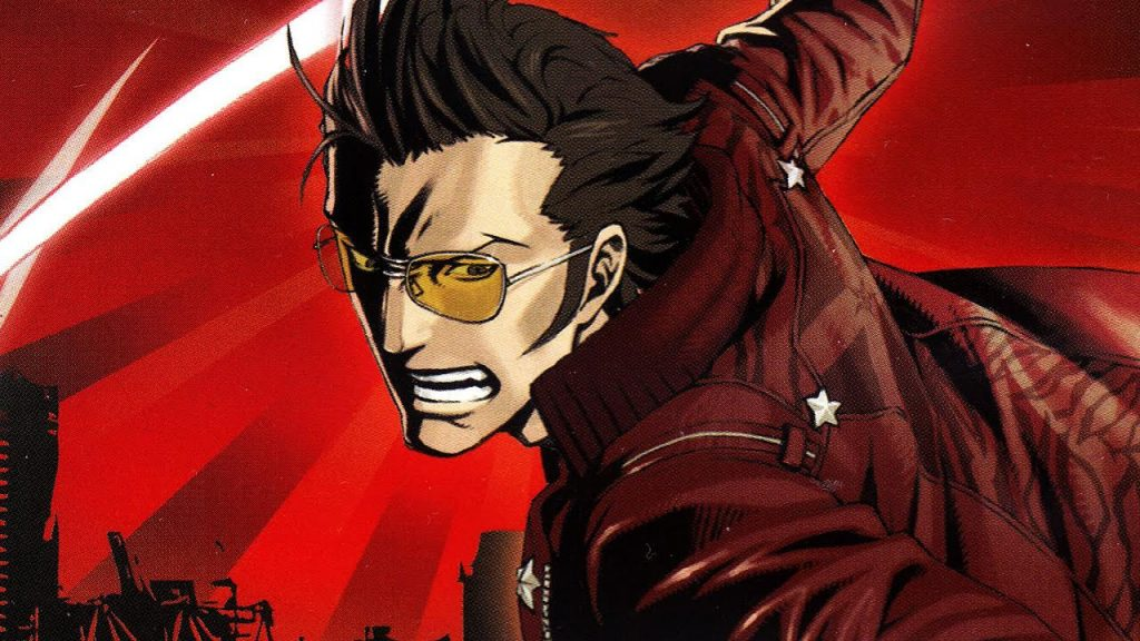 No more heroes 1 and 2 rated by ESRB for PC