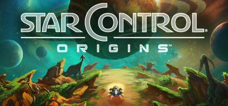 Origins iOS latest version free download
