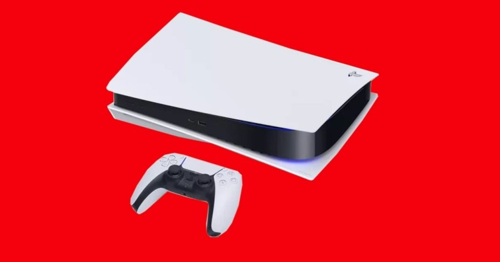PlayStation 5 reports still have bad news for anyone trying to get a PS5