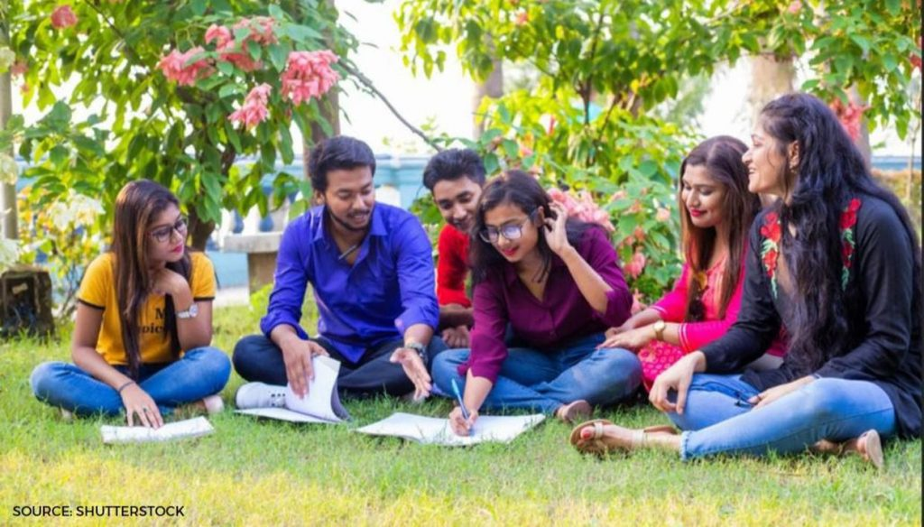 RSMSSB JE Admit Card 2020 is now available for download! Exam to be conducted on December 13th