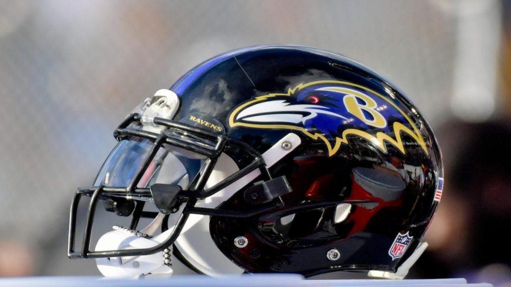 Ravens vs. Jaguars Update: Live NFL Game Scores, Sunday Results